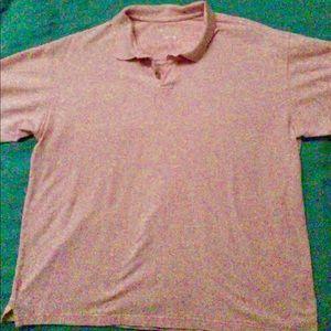 Women's Columbia Polo Shirt
